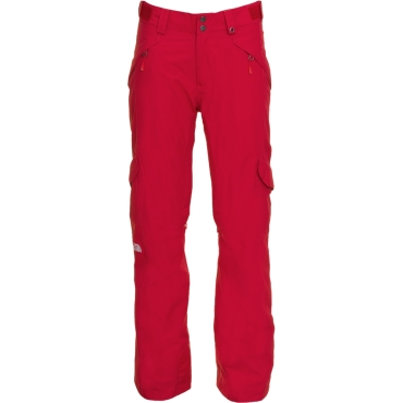 Womens Keely Pant