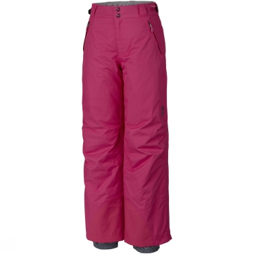 Womens Returnia Insulated Pant