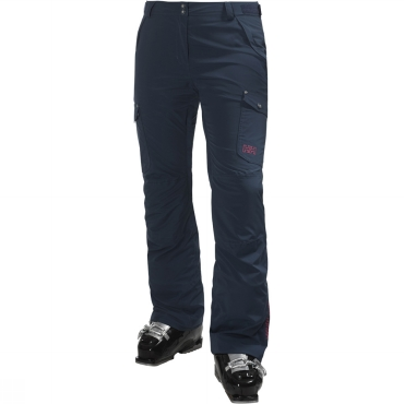 Womens Switch Cargo Pant