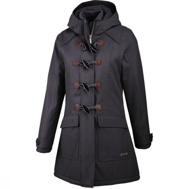 Womens Haven Jacket
