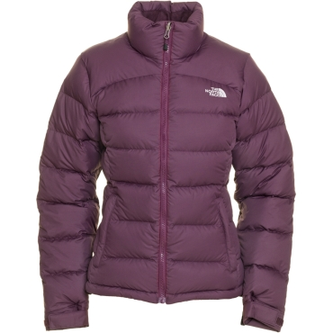 Womens Nuptse 2 Jacket