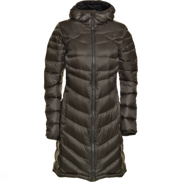 Womens Upper West Side Jacket
