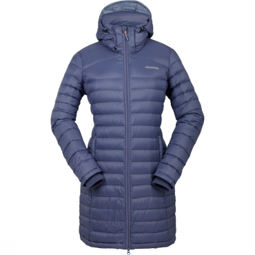 Womens Atlas 