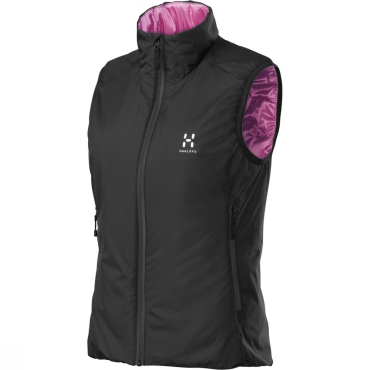 Womens Barrier III Q Vest