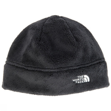 Womens Denali Thermal Beanie