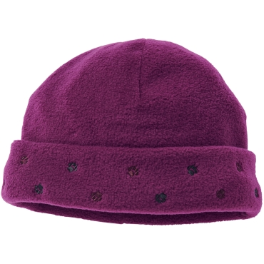 Womens Multipaw Cap