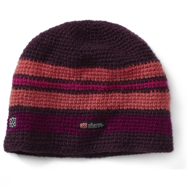 Womens Khunga Hat