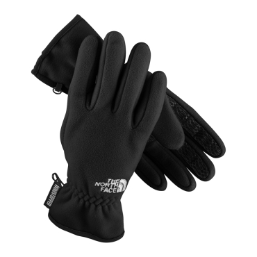Womens Pamir Windstopper Glove