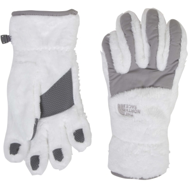 Womens Denali Thermal Glove