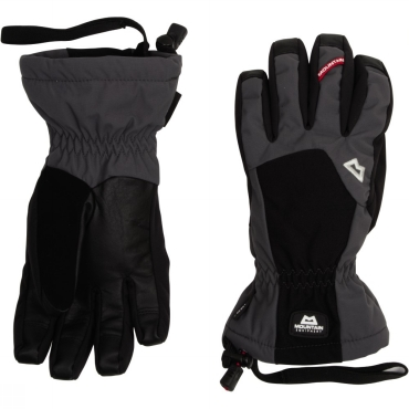Womens Guide Gloves