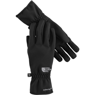 Womens TNF Apex Glove