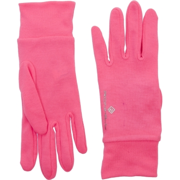 Womens Lite Glove