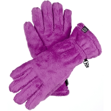 Womens High Loft Glove