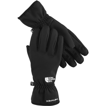 Womens TNF Insulated Apex Glove