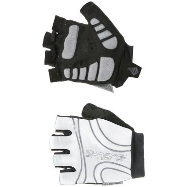 Womens Synergy Progel Mitt