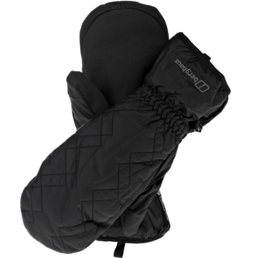 Womens Ignite Mitt