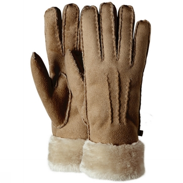 Womens Chakku Gloves
