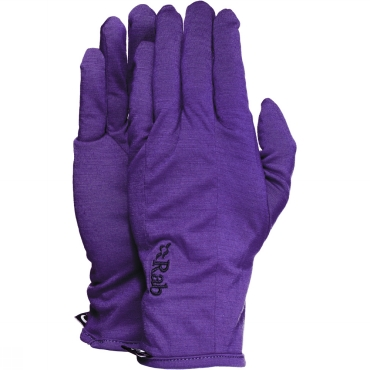 Womens MeCo 165 Glove