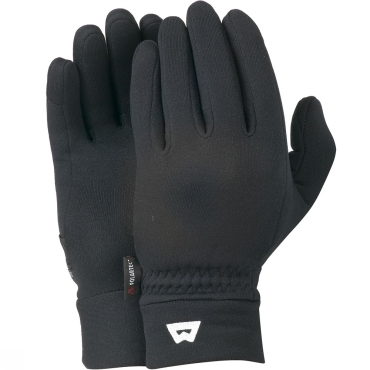 Womens Touch Glove