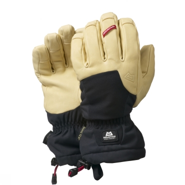 Womens Couloir Glove