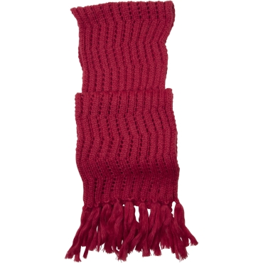 Womens Hickory Scarf