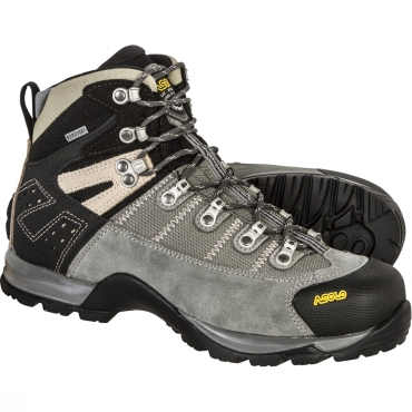 Mens Fugitive GTX Boot