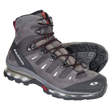 Mens Quest 4D GTX Boot