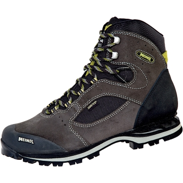 Mens Softline Light GTX Boot