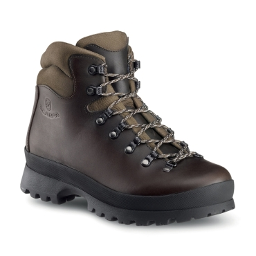 Mens Ranger 2 Activ Boot