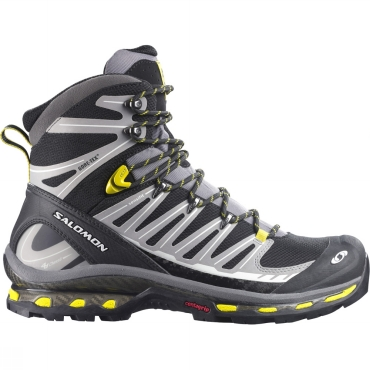 Mens Cosmic 4D 2 GTX Boot