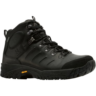 Mens Trail Mid GT Boot