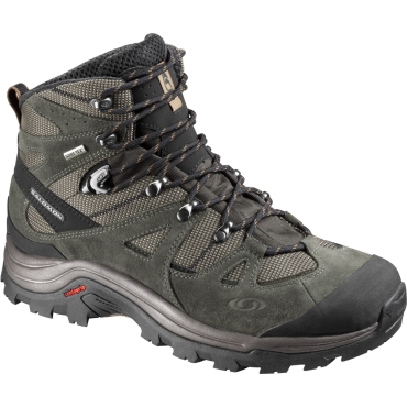 Mens Discovery GTX Boot