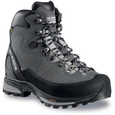 Mens Kinesis Tech GTX Boot
