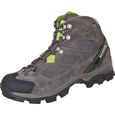 Mens Baltoro GTX Boot