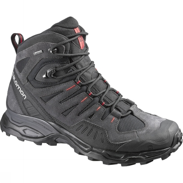 Mens Conquest GTX Boot