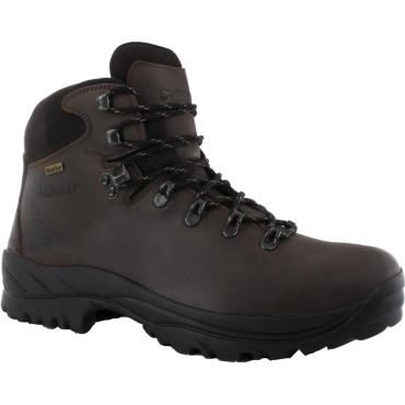 Mens Ravine WP Boot