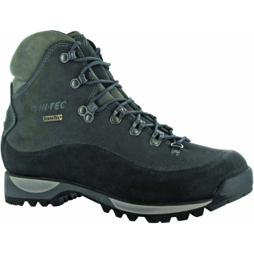 Mens Bergamo WP Boot