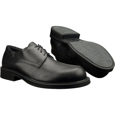 Active Duty CT Shoe