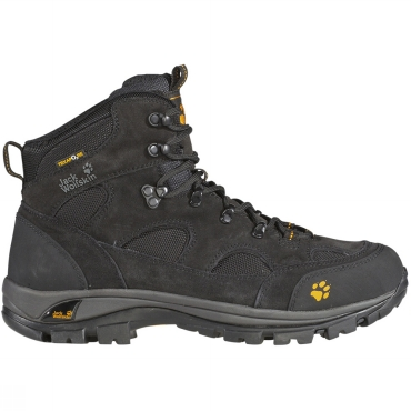Mens All Terrain Texapore Boot