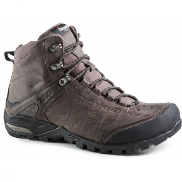 Mens Riva Winter Mid WP Boot
