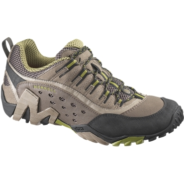 Mens Axis 2 Sport Shoe