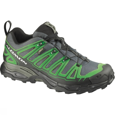 Mens X Ultra GTX Shoe