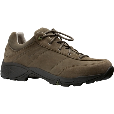 Mens Ramble Shoe