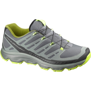 Mens Synapse Shoe