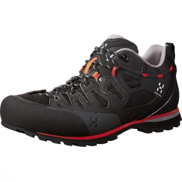 Mens Crag Shoe
