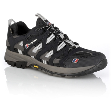 Mens Prognosis GTX Shoes