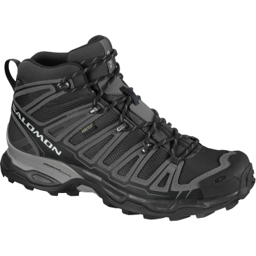 Mens X Ultra Mid GTX Shoe