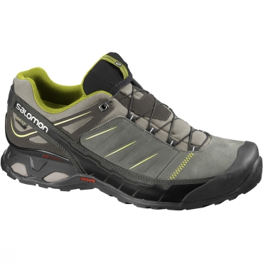 Mens X Over LTR GTX Shoe
