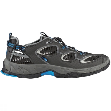 Mens Canyon Rave Shoe