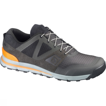Mens OutBan Low Shoe